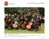 Fun Viva Stringendo